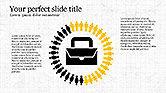 Project Promotion Presentation Concept#8