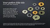 Project Promotion Presentation Concept#9