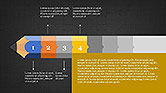 Pencil Stage Diagram Concept#13
