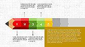 Pencil Stage Diagram Concept#5