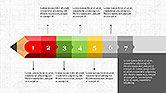 Pencil Stage Diagram Concept#7