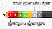 Pencil Stage Diagram Concept#9