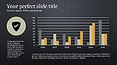 Data Analysis Presentation Slides#12