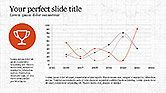 Data Analysis Presentation Slides#2