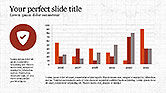 Data Analysis Presentation Slides#4