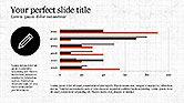 Data Analysis Presentation Slides#6
