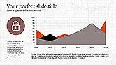 Data Analysis Presentation Slides#8