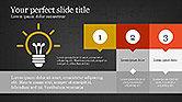 Creative Process Presentation Template#12
