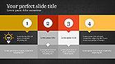 Creative Process Presentation Template#14