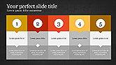 Creative Process Presentation Template#16