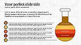 Creative Process Presentation Template#5