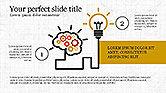 Creative Process Presentation Template#7