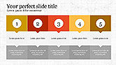 Creative Process Presentation Template#8