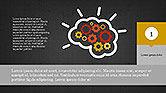 Creative Process Presentation Template#9