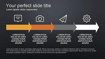 Sequence Presentation Concept Slide 11