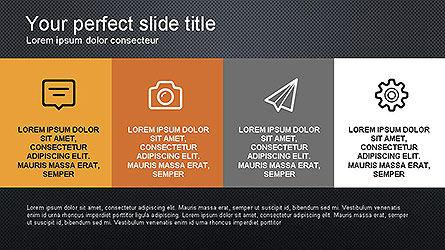 Sequence Presentation Concept Slide 12