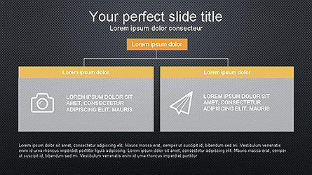 Sequence Presentation Concept Slide 13