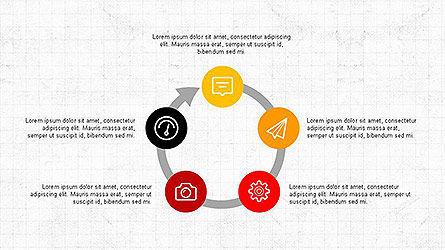 Sequence Presentation Concept Slide 6