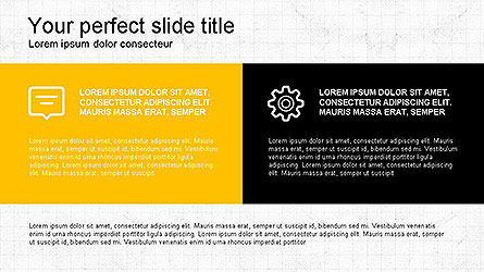 Sequence Presentation Concept Slide 8