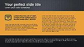 Sequence Presentation Concept#10