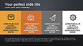 Sequence Presentation Concept#12