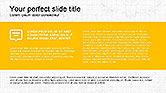 Sequence Presentation Concept#2