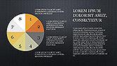 Colorful Circular Process Diagrams#15