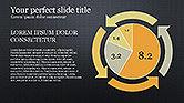 Colorful Circular Process Diagrams#16