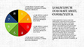 Colorful Circular Process Diagrams#7