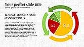 Colorful Circular Process Diagrams#8
