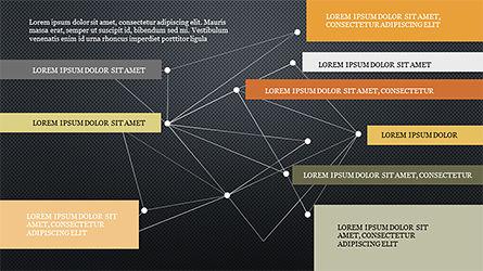 Timeline Report Concept Slide 9