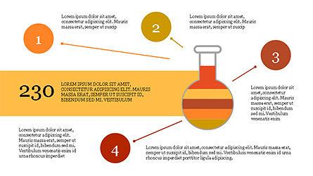 SEO Alchemy Presentation Template, Slide 3, 04183, Presentation Templates — PoweredTemplate.com