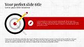 Social Marketing Presentation Concept#2