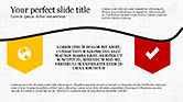 Social Marketing Presentation Concept#7