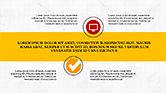 Social Marketing Presentation Concept#8