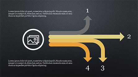 Presentation Concept Slide 10