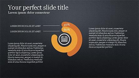 Presentation Concept Slide 11