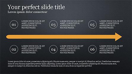 Presentation Concept Slide 12