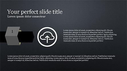 Presentation Concept Slide 13