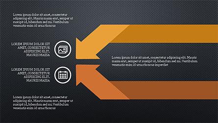 Presentation Concept Slide 14