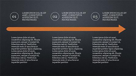 Presentation Concept Slide 16