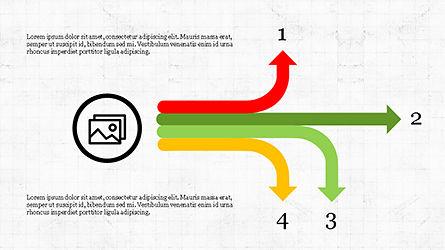 Presentation Concept, Slide 2, 04189, Presentation Templates — PoweredTemplate.com