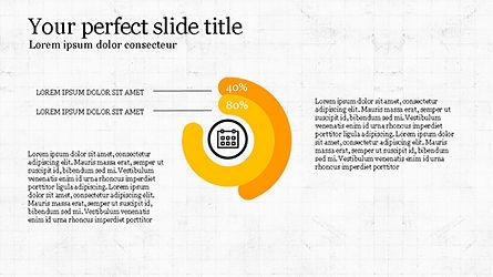 Presentation Concept, Slide 3, 04189, Presentation Templates — PoweredTemplate.com