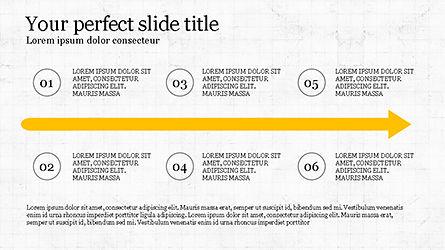 Presentation Concept, Slide 4, 04189, Presentation Templates — PoweredTemplate.com