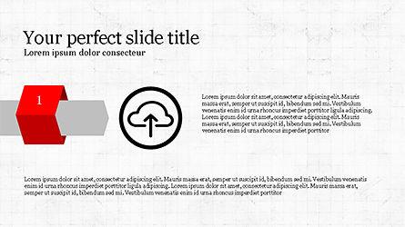 Presentation Concept Slide 5
