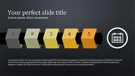 Presentation Concept Slide 9