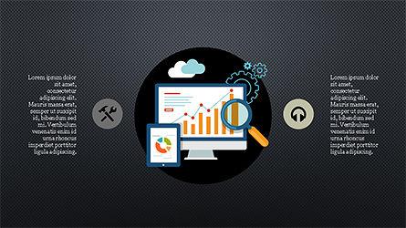 Business Report Slide Deck Slide 11