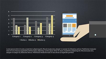 Business Report Slide Deck Slide 13