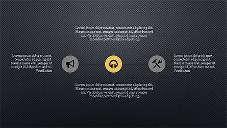 Business Report Slide Deck Slide 14