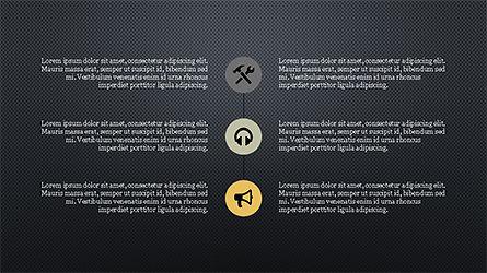 Business Report Slide Deck Slide 16